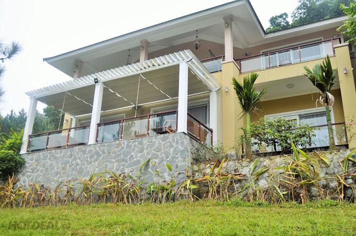 Zen Bella Resort Khu Nghỉ Dưỡng Sang Trọng Trong Hệ Thống Zen