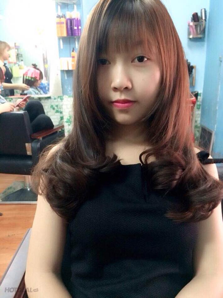 Salon Beauty Đẹp Uy Tín Quận Bình Thạnh