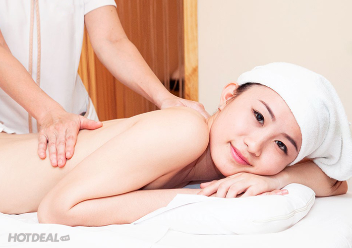 olive thai massage escorttjejer umeå